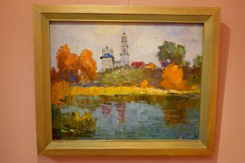 b_500_333_16777215_00___images_img_2020autumn_russkaya-skazka-narodnaya-byl_8.jpg