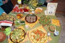 Фестиваль постной кухни_13