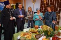 Фестиваль постной кухни_17