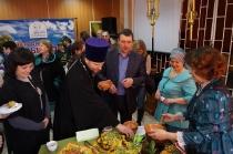 Фестиваль постной кухни_18