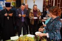 Фестиваль постной кухни_20