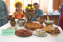 Фестиваль постной кухни_23
