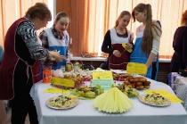 Фестиваль постной кухни_25