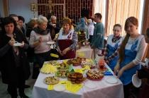 Фестиваль постной кухни_26