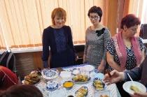 Фестиваль постной кухни_28