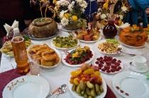 Фестиваль постной кухни_16 марта 2017