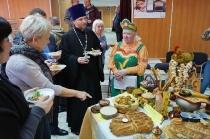 Фестиваль постной кухни_36