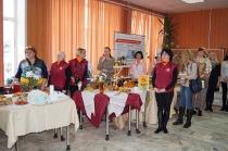 Фестиваль постной кухни_5