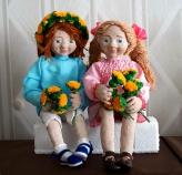 Выставка кукол_11