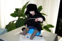 Выставка кукол_13