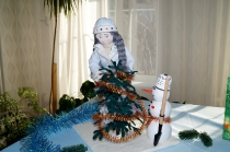 Выставка кукол_15