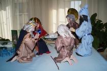 Выставка кукол_16