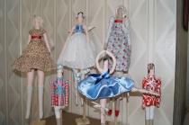 Выставка кукол_3