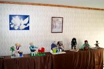 Выставка кукол_7
