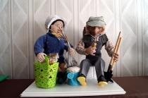 Выставка кукол_8