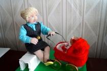Выставка кукол_9