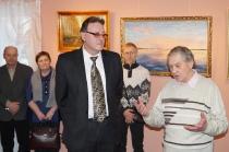 Открытие выставки Сергея Асташкина_26