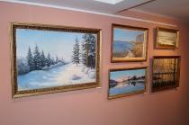 Открытие выставки Сергея Асташкина_4
