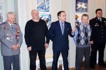 Выставка сотрудниц некрасовской полиции_18