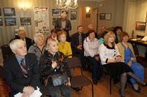 Творческая встреча литературных объединений_6