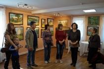 Выставка Ярославского пленэрного центра_10