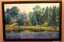 Выставка Ярославского пленэрного центра_4