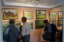 Выставка Ярославского пленэрного центра_5