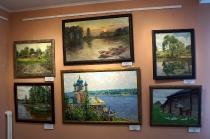 Выставка Ярославского пленэрного центра_8