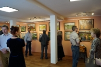 Выставка Ярославского пленэрного центра_9