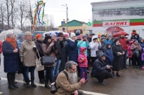 Туристский чайный фестиваль им. К. А. Попова_23 апреля 2017