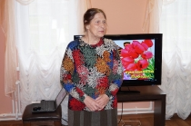 Творческий вечер к Дню Победы_15